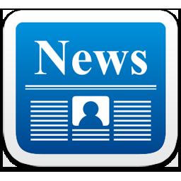 KPJA News